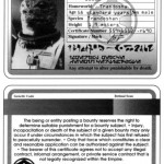 Imperial_Peace_Keeping_Certificate_(Bossk)