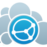 syncloud